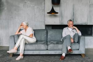 برای بهبود روابط زناشویی چه کنیم؟