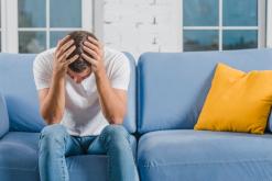 7 رفتار آسیب رسان در ازدواج