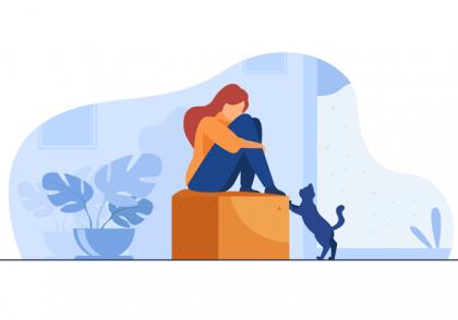 عادات ویرانگر زندگی های زناشویی چیست ؟