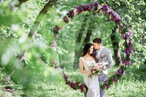 رابطه ی بین نیاز های اساسی و ازدواج خشنود