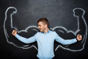 چگونه عزت نفس خود را افزایش دهیم