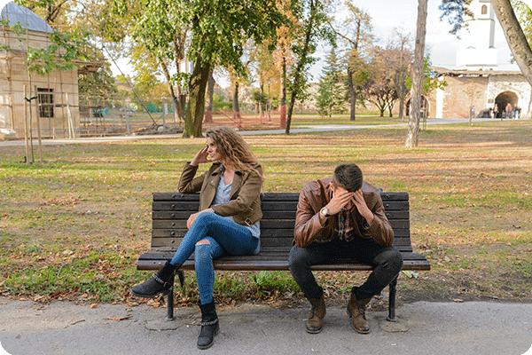 عوامل و موانع ارتباط صحیح با همسر