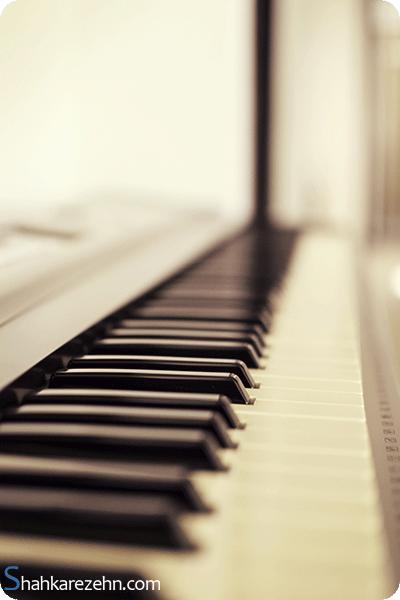 چگونه جلوی هیپنوتیزم شدن توسط آهنگ رو بگیریم