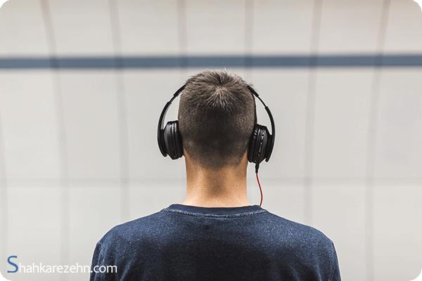 تاثیر خوب گوش دادن بر روی عزت نفس