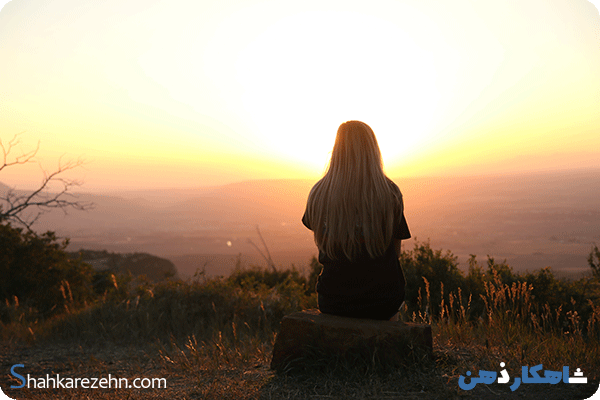 3 عامل عزت نفس پایین