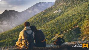 چرا عزت نفس در زندگی زناشویی مهم است ؟