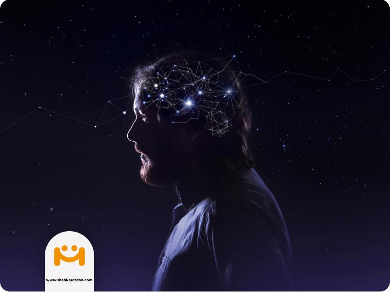 آلفای ذهنی چیست ؟